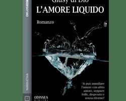 l'amore-liquido