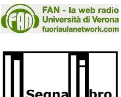 logo_segnalibro_fan