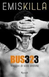 bus323