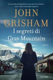 i segreti di grey mountain