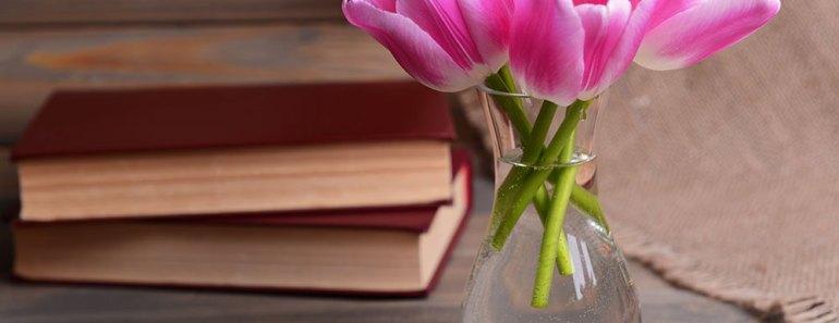 novità libri