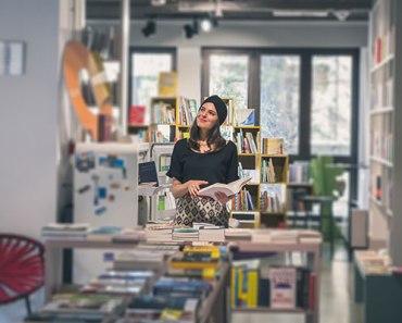 novità libreria aprile 2015