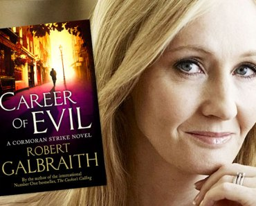 career-of-evil-robert-galbraith