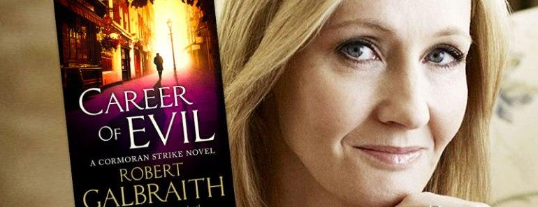career-of-evil-robert-galbraith