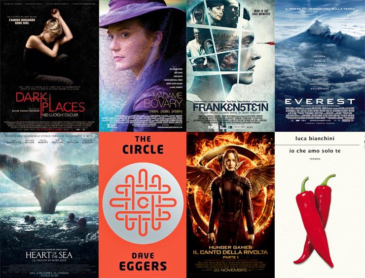 film-libri-autunno-15