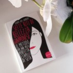Sette riti di bellezza giapponese – Elodie-Joy Jaubert