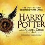 Harry Potter 8: da luglio in libreria