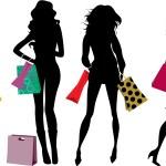 Libroterapia – Dipendenza da shopping