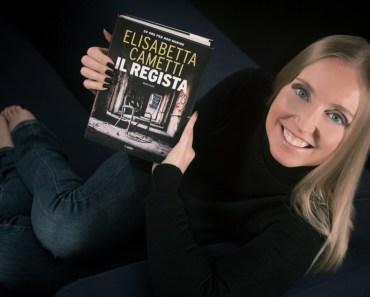 elisabetta-cametti-il-regista