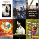 10 libri che sono diventati film