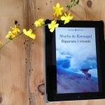 Riparare i viventi – Maylis De Kerangal