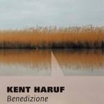 Benedizione – Kent Haruf | Libro del mese #Maggio