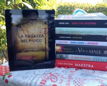 libri-estate-2016