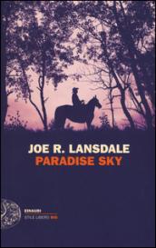 paradise-sky