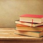 Buoni propositi letterari per il 2017