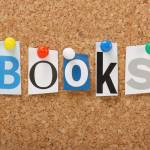 5 libri imperdibili in uscita ad aprile 2017