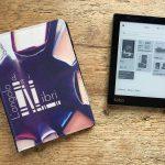 Cover personalizzate per e-reader