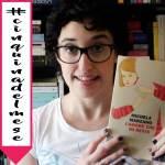 Consigli libri: la mia #cinquinadelmese