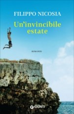 un invincibile estate