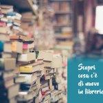 Libri in uscita a settembre: 8 titoli da non perdere