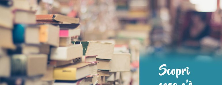 libri-in-uscita-settembre