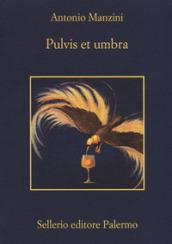 libri gialli italiani