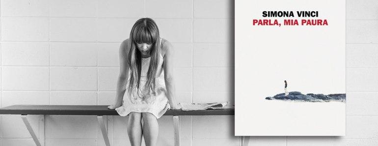 libri sugli attacchi di panico