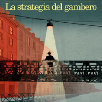 la strategia del gambero
