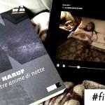 Film da libri: Le nostre anime di notte – Kent Haruf