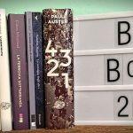 Migliori libri 2017: cosa ci siamo persi l'anno scorso?