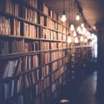 5 libri belli che ho già messo sul comodino (e devi farlo anche tu)