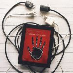 """Perché non dovete leggere """"Ragazze elettriche"""" di Naomi Alderman (Nottetempo)"""