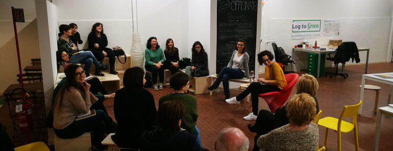 book lover club verona