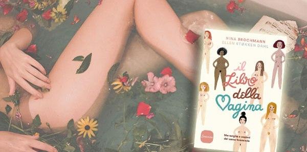 il-libro-della-vagina-recensione