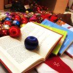 24 libri da regalare a Natale #anatalesololibri