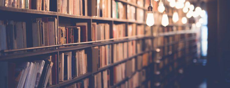 book blogger da seguire