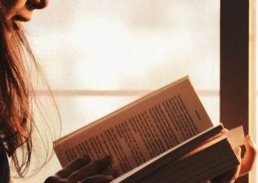 leggere lolita a teheran - azar nafisi
