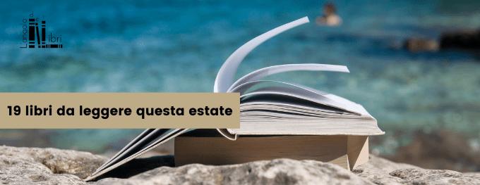 libri estate 2021
