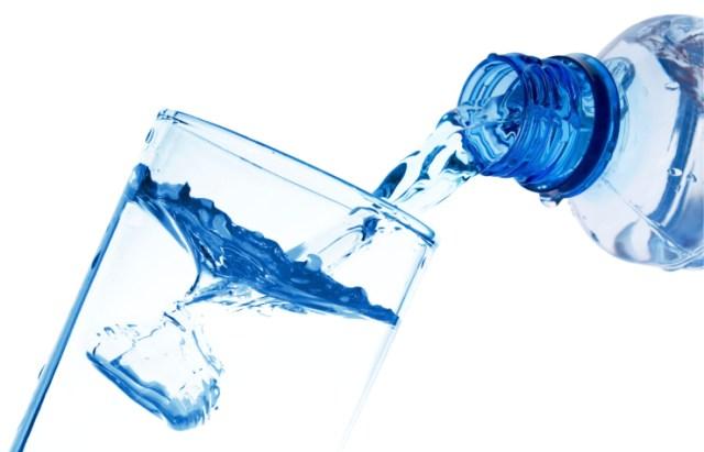 Risultati immagini per bicchiere d'acqua
