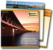Language Solutions St Louis services