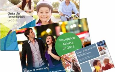 Translating Open Enrollment for Hispanics