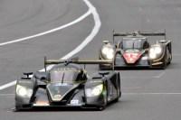 24 Stunden Le Mans / WEC: Bemerkungen zu den Starterlisten ...