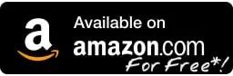 Free Spanish Audiobooks