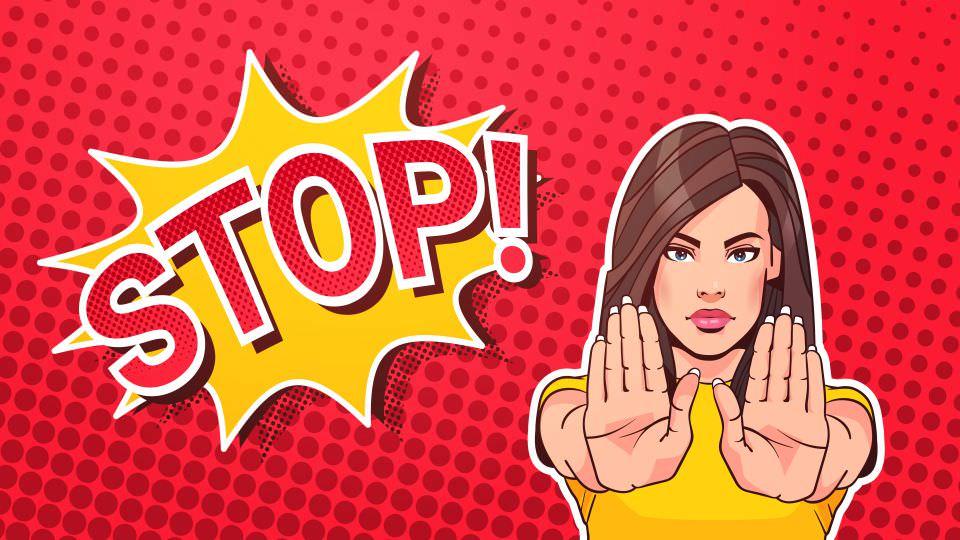 Apprentissage des langues : halte aux promesses marketing irréalistes!