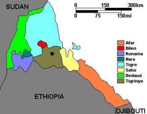 https://i0.wp.com/www.languageconnections.com/blog/wp-content/uploads/2015/11/language-map-eritrea-300x234.jpg