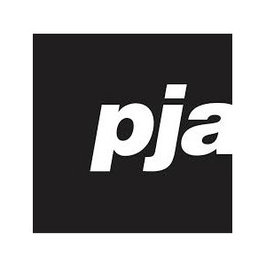 PJA Advertising and Marketing