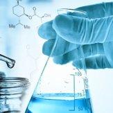 biomanufacturing document translation