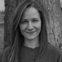Language Connections Team - Natalia Taylor