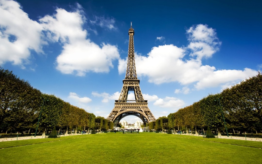Learn To Speak To  French San Fernando Valley