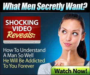 What men secretly want review does it really work what men what men secretly want fandeluxe Images